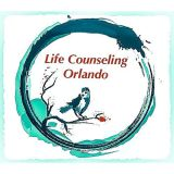 High Expectations Counseling LLC