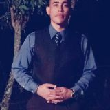 Jimmy Luciano