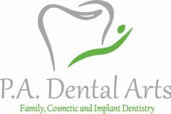 P.A. Dental Arts
