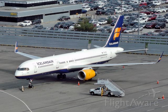 Photo of ice boeing 757 200 tf fir flightaware for Table th td tf