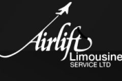 airlift limo