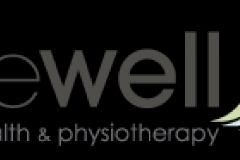 Livewell Health Physiotherapy