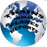 Trains And Planes Reports -