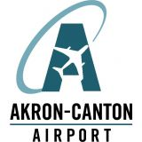 Akron-Canton Airport Operations Department