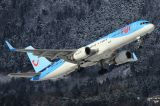 Aircraft photos