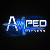 Amped Fitness Gym St Petersburg FL