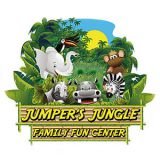 JUMPER JUNGLE