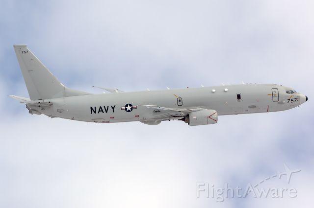 "Boeing P-8 Poseidon (16-8757) - Banking back into the pattern. Full Quality photo --> <a rel=""nofollow"" href=""http://www.airliners.net/photo/USA-Navy/Boeing-P-8A-Poseidon-737-8FV/4780237?qsp=eJwtjDEKAkEMRe%2BS2kYEi%2B3UThAtvEBIPrq4OkMScIdl724Y7B7vf95CUj6BOe6tggZysMmTNlTZ%2BO00LPRC%2BxbTZDqdLwUOy92LxbGlUw4cRFAD%2BvdX0/zkBJeeemR6mwC7dabdPr2OXifuDQSPE63rD7a5L5M%3D"">http://www.airliners.net/photo/USA-Navy/Boeing-P-8A-Poseidon-737-8FV/4780237?qsp=eJwtjDEKAkEMRe%2BS2kYEi%2B3UThAtvEBIPrq4OkMScIdl724Y7B7vf95CUj6BOe6tggZysMmTNlTZ%2BO00LPRC%2BxbTZDqdLwUOy92LxbGlUw4cRFAD%2BvdX0/zkBJeeemR6mwC7dabdPr2OXifuDQSPE63rD7a5L5M%3D</a>"
