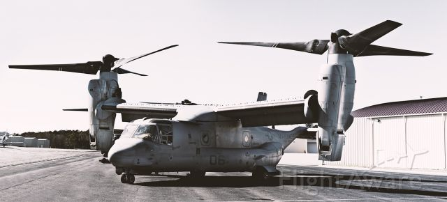 Bell V-22 Osprey — - Massive aircraft! email me for the super high resolution file! this image is 20,000 pixels across! fleishelja@gmail.com