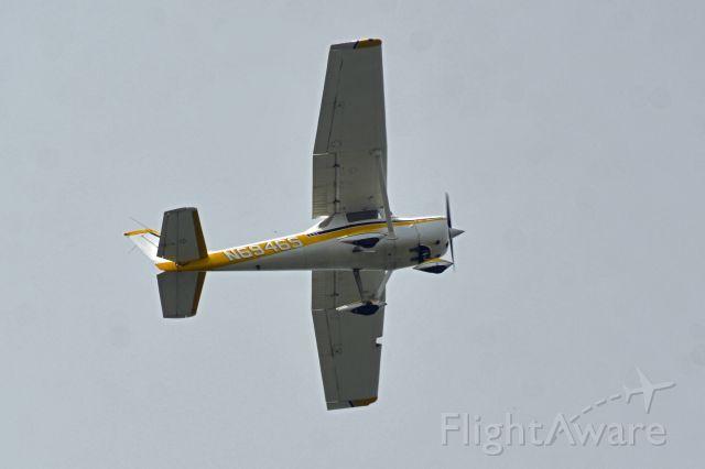 Cessna Commuter (N6946S)