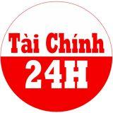 onlinea tai chinh
