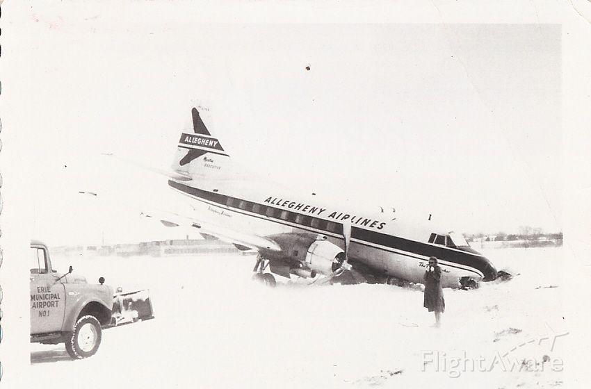 — — - February 27, 1960