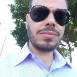 Reinaldo Reis