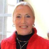 Erica Sieverding