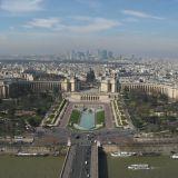 Roel de France