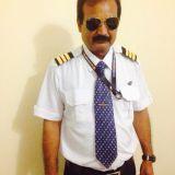 Singh Gill