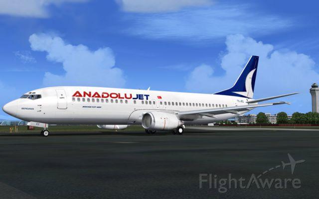"""TC-JEZ — - Anadolujet uçak bileti satın almak için <a rel=""""nofollow"""" href=""""http://www.trucakbileti.com"""">http://www.trucakbileti.com</a> adresini ziyaret edebilirsiniz."""