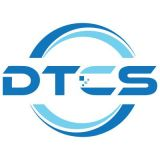 DTCS Gift