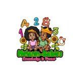 Melanin Babies Nursery Rhymes
