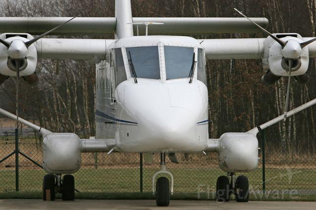 GAF Searchmaster (N6302W)
