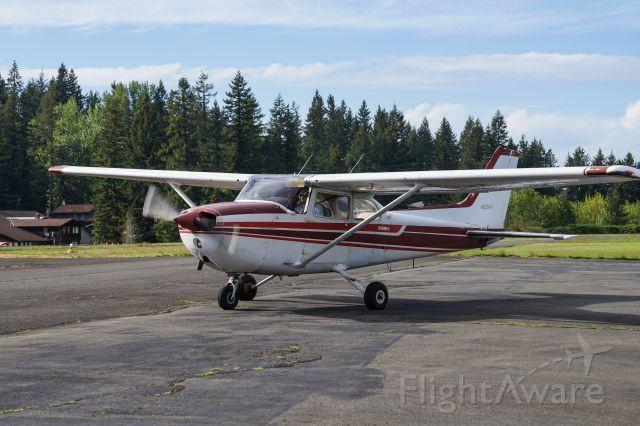 Cessna Skyhawk (N6094F)
