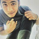 Mehrez Azouzi
