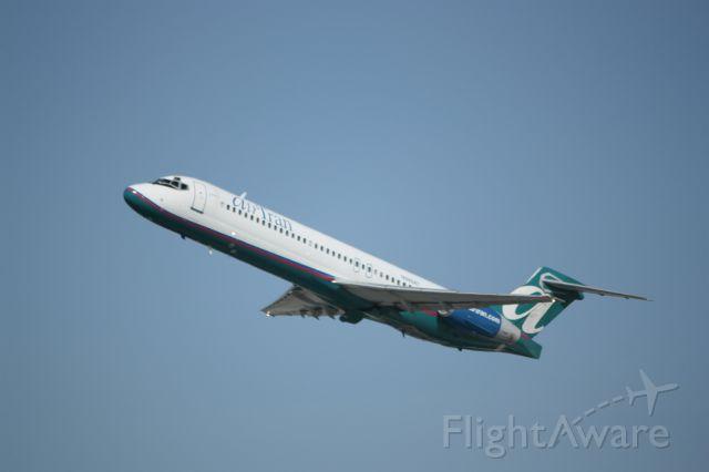 Boeing 717-200 (N940AT)