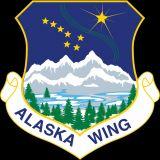 Alaska Wing Civil Air Patrol