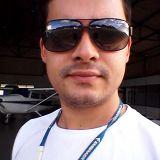 Renato Vilela