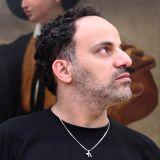 Michel Danastasio