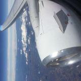 TheTenerife PlaneSpotter
