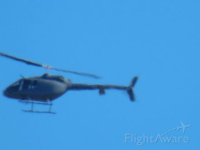 Bell 505 (N875NB)