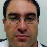 Ruben Dario Chelini