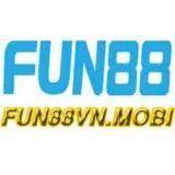 Fun VN Mobi