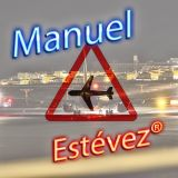 Manuel EstevezR
