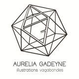 Body Coton Bio - Aurelia Gadeyne