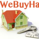 webuyharfordcounty houses