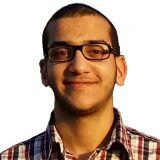 Ali Mosaad