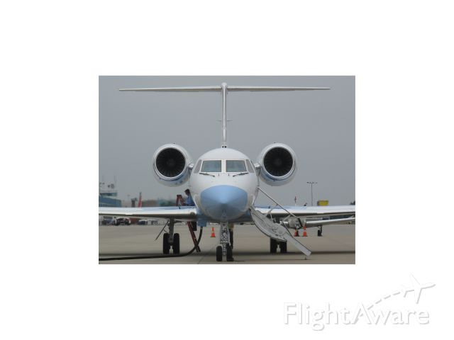 Gulfstream Aerospace Gulfstream IV (N236MJ) - No loaction as per request of the aircraft owner.