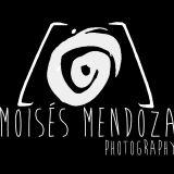 Moisés Mendoza