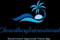 Chowdhury International