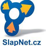 SlapNet .cz