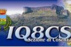 Claudio Le Coche