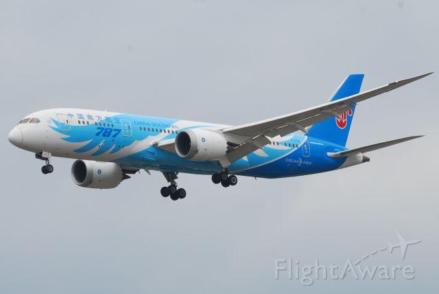 Boeing 777 (B-2725)