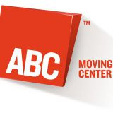 ABC Movers New York