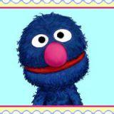 Da Grover