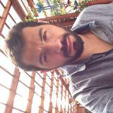 Jhoan Esteban Gonzalez