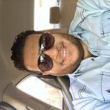 Mohammed Elshaer