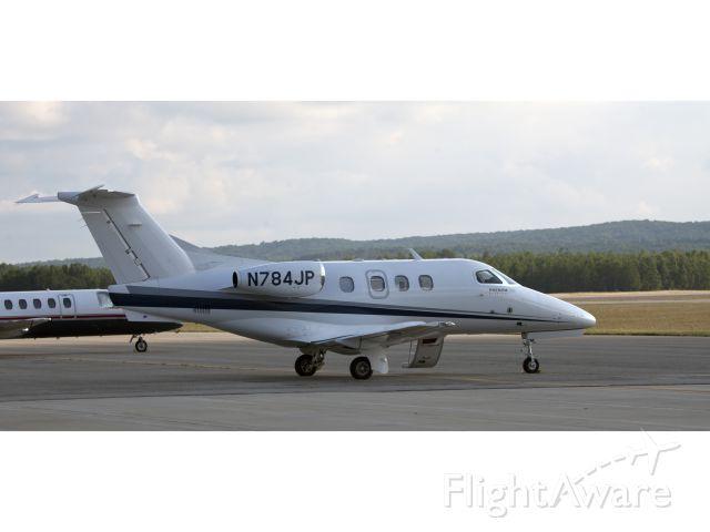Embraer Phenom 100 (N784JP) - CFM (Corporate Flight Management) has a brand new Phenom 100 available for charter in the New York metropolitan area. KDXR KHPN KTEB KBDR   www.flycfm.com