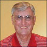 Ray Glessner